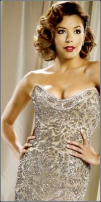 Eva Longoria DesperateHousewivesGabrielle3