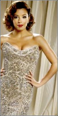 Eva Longoria DesperateHousewivesGabrielle4