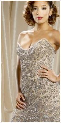 Eva Longoria DesperateHousewivesGabrielle5