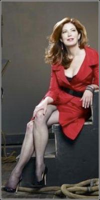 Dana Delany DesperateHousewivesKathryn2