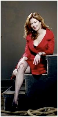 Dana Delany DesperateHousewivesKathryn3