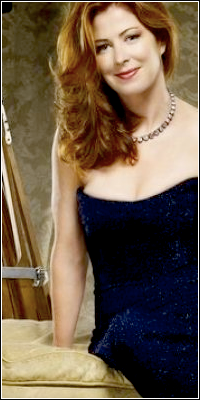 Dana Delany DesperateHousewivesKathryn5