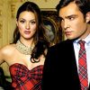 Leighton Meester et Ed Westwick LM32fted