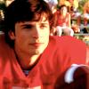 Smallville {Série} S002-1