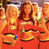 Smallville {Série} S004-1