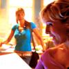 Smallville {Série} S008-1