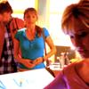 Smallville {Série} S009-1