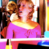 Smallville {Série} S010-1