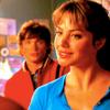 Smallville {Série} S012-1