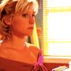 Smallville {Série} S013-1
