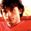 Smallville {Série} S013