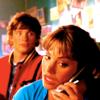 Smallville {Série} S014-1