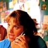 Smallville {Série} S015-1