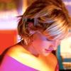 Smallville {Série} S017-1