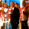 Smallville {Série} S018-1