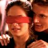 Jensen Ackles et Kristin Kreuk S019