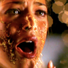 Smallville {Série} S021
