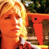 Smallville {Série} S022-1