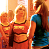 Smallville {Série} S023-1
