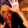 Smallville {Série} S024