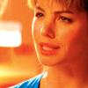 Smallville {Série} S025-1