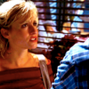 Smallville {Série} S026