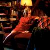 Smallville {Série} S027-1