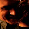 Jensen Ackles et Kristin Kreuk S027