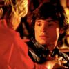 Smallville {Série} S029-1