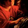Smallville {Série} S030-1