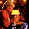 Smallville {Série} S032-1
