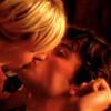 Smallville {Série} S033-1