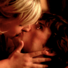 Smallville {Série} S034-1