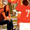 Smallville {Série} S036-1