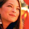 Smallville {Série} S037-1