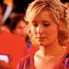 Smallville {Série} S038