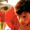 Smallville {Série} S045
