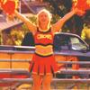 Smallville {Série} S048