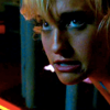 Smallville {Série} S051