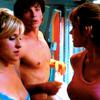 Smallville {Série} S053