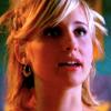 Smallville {Série} S054
