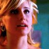 Smallville {Série} S055