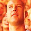 Smallville {Série} S058