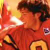 Smallville {Série} S063
