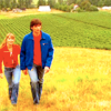 Smallville {Série} SV001