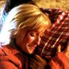 Smallville {Série} SV016