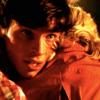 Smallville {Série} SV017