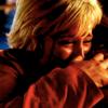 Smallville {Série} SV020