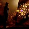 Smallville {Série} SV26