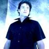 Smallville {Série} SV27